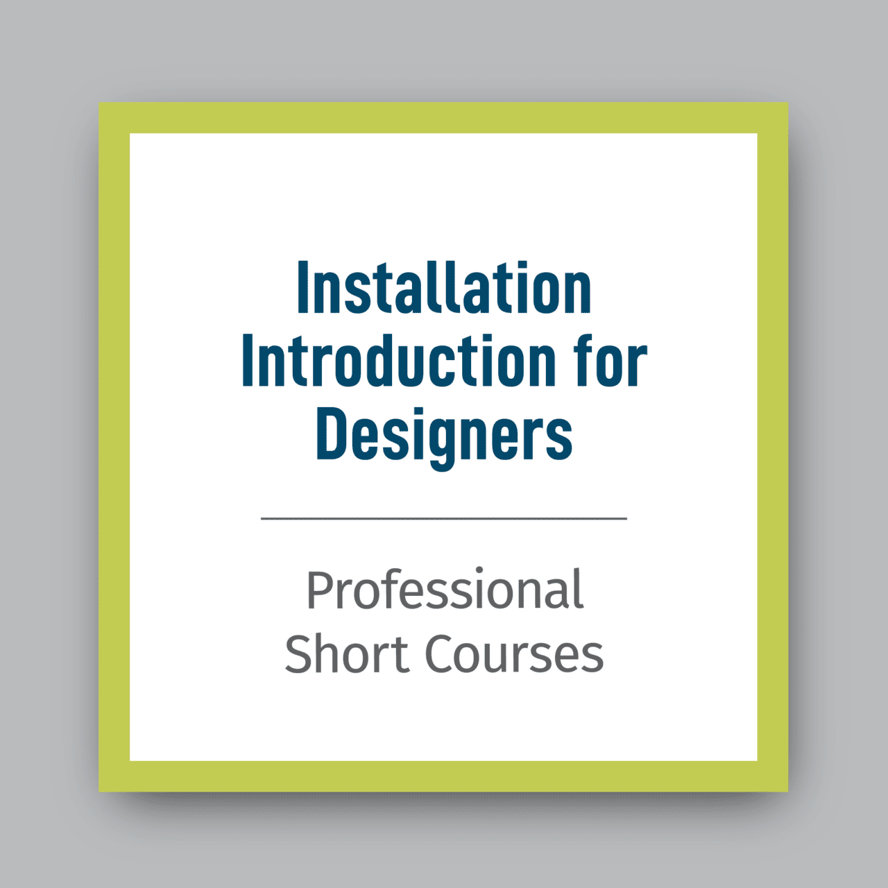Installation-Introduction-for-Designers