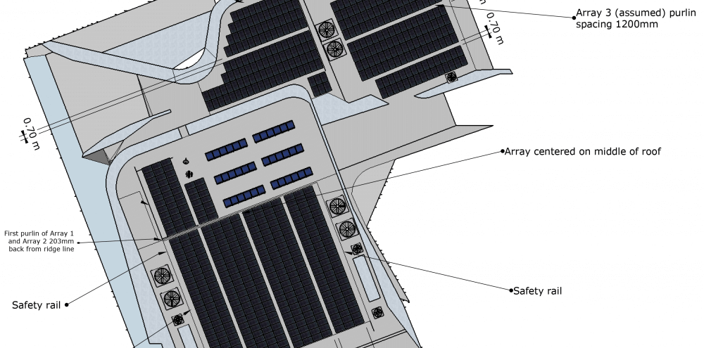 PV System Design: How to compete effectively in the wider market place