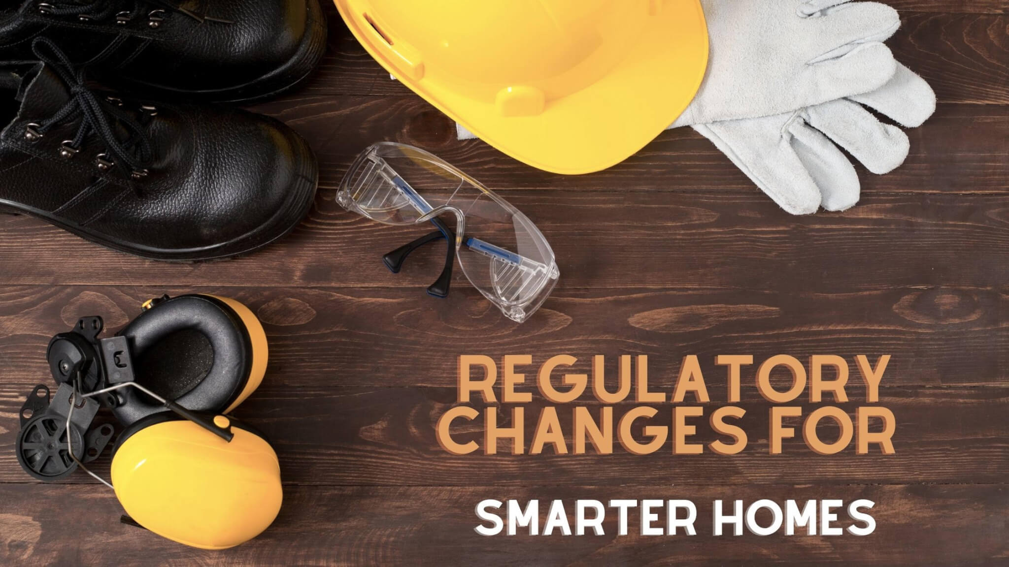 South Australian Regulations for New Solar Power Systems