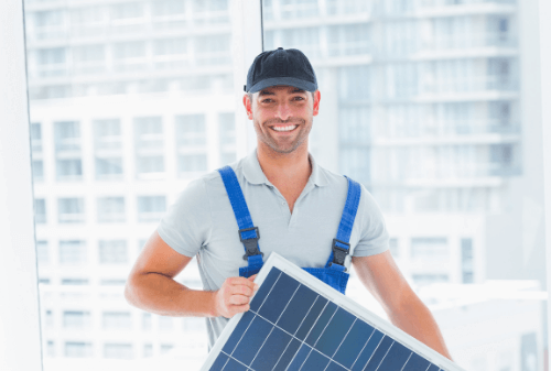 CEC Accreditation: How to launch your solar career