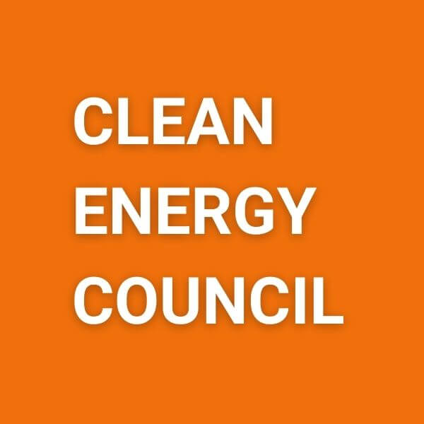 Clean Energy Council CPD Course