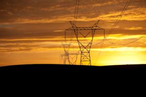 Australian Power Grid changes in  AS/NZS4777.2 2020